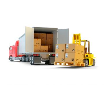 4 itens importantes para escolher a empresa certa de cargas