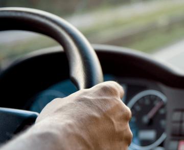 5 ações para diminuir a violência no trânsito