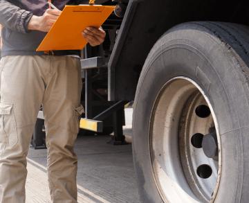 5 coisas que você precisa saber sobre os pneus