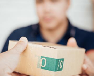Conquiste um desempenho excelente com uma logística eficaz