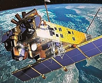 Entenda como funciona o rastreamento via satélite
