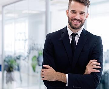 Leia agora estas dicas para sua empresa se manter saudável