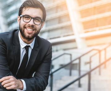 Quais as características de um empreendedor de sucesso