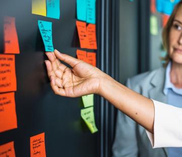 5 dicas simples para sua empresa render mais