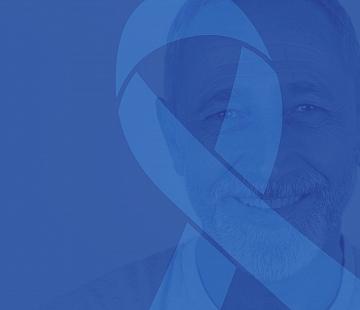 Novembro azul:  cuidados que valem para o ano todo