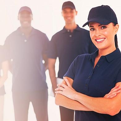 Dicas para manter a equipe de entregas engajada e motivada