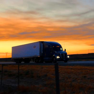 Entenda a importância do seguro no transporte de cargas