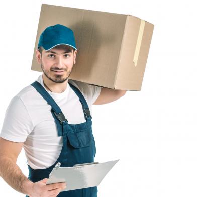 Evite atrasos na entrega em 3 passos