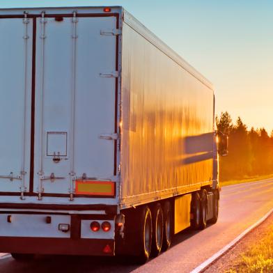 Saiba o que é transporte de carga fracionada