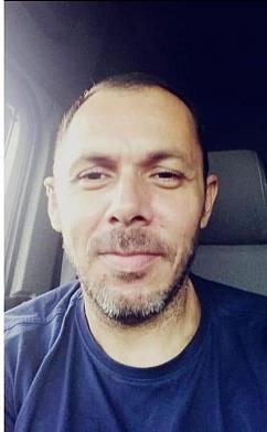 Uma nova estrada no seu caminho - Adriano Machado dos Santos